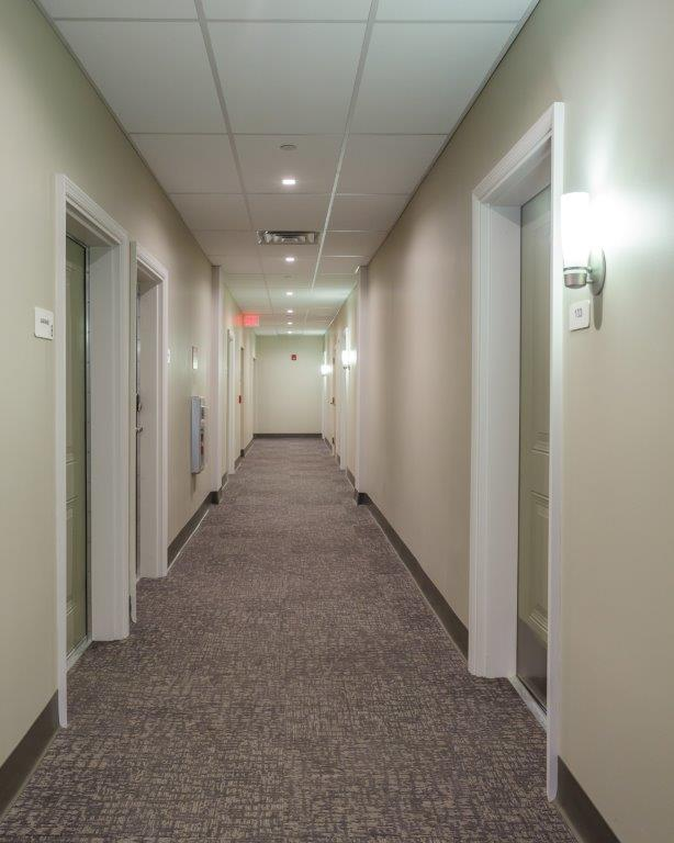 Commercial Remodelers in Lancaster PA