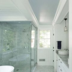 foggy-ridge-interiors-bathroom-portfolio-1
