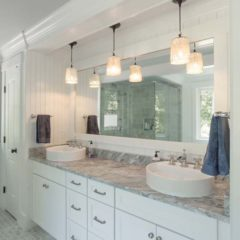 foggy-ridge-interiors-bathroom-portfolio-2