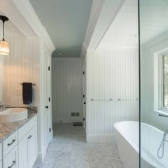 foggy-ridge-interiors-bathroom-portfolio-3