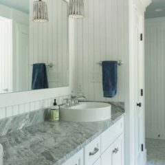 foggy-ridge-interiors-bathroom-portfolio-4