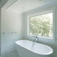 foggy-ridge-interiors-bathroom-portfolio-5