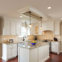 foggy-ridge-interiors-kitchen-portfolio-10