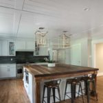 foggy-ridge-interiors-kitchen-portfolio-5