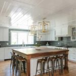 foggy-ridge-interiors-kitchen-portfolio-6