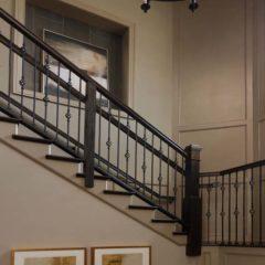 trim-gallery-14